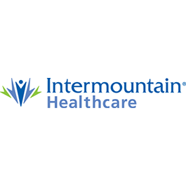 LIVE from Intermountain Healthcare: Population Health Hot-Spotting