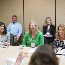Patient Engagement & Experience Exchange