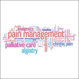 Palliative Care to Drive Healthcare Value: Mount Sinai Hospital