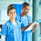 Fostering Nurse Engagement Through Shared Governance - On-Demand
