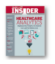 HealthLeaders Media Insider: Healthcare Analytics