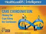 Care Coordination