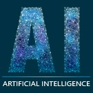 Making the Smart Leap to Artificial Intelligence - On-Demand