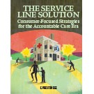 The Service Line Solution