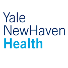FIRST LOOK at Yale New Haven Health System